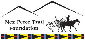 Nez Perce Trail Foundation