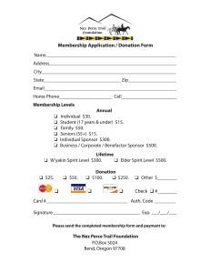 Membership form2