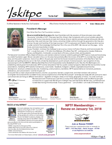 Newsletter-Winter2018 copy_Page_1