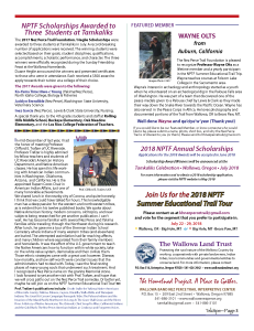 Newsletter-Winter2018 copy_Page_3
