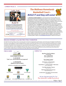 Newsletter-Winter2018 copy_Page_4